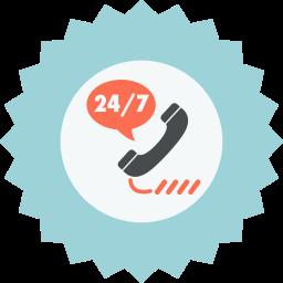Zapowiedzi i powitania telefoniczne