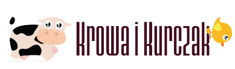 Krowaikurczak.com.pl